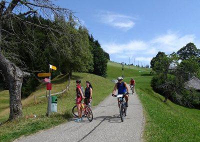 emmental-bike-challenge10_1024px