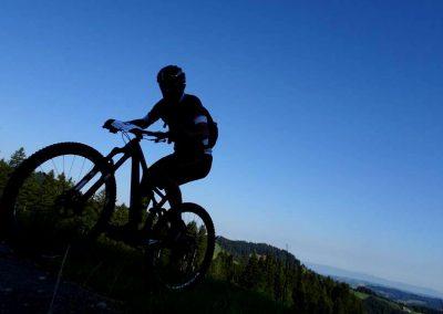 emmental-bike-challenge12_1024px
