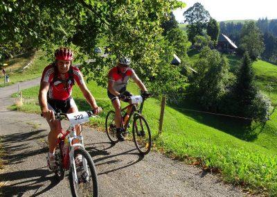 emmental-bike-challenge13_1024px