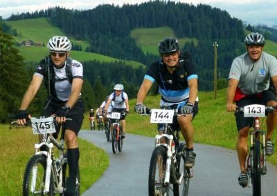 emmental-bike-challenge14_1024px