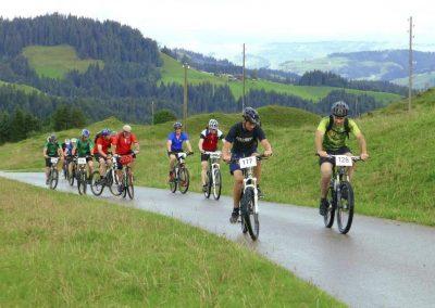 emmental-bike-challenge15_1024px