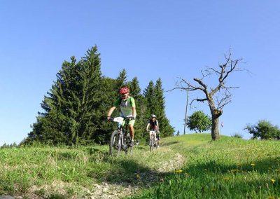 emmental-bike-challenge17_1024px
