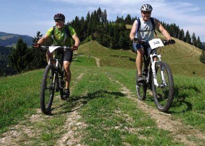 emmental-bike-challenge18_1024px