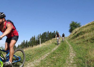emmental-bike-challenge2_1024px