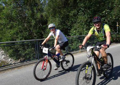 emmental-bike-challenge3_1024px
