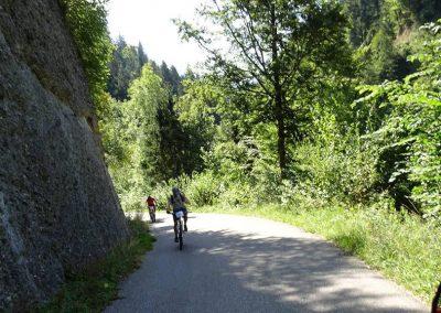 emmental-bike-challenge4_1024px