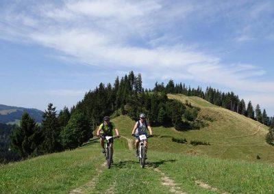 emmental-bike-challenge5_1024px
