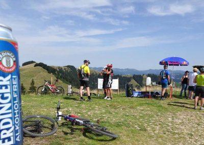 emmental-bike-challenge8_1024px