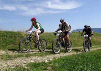 emmental-bike-challenge9_1024px