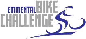 Emmental-Bike-Challenge